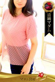 小林 綾子